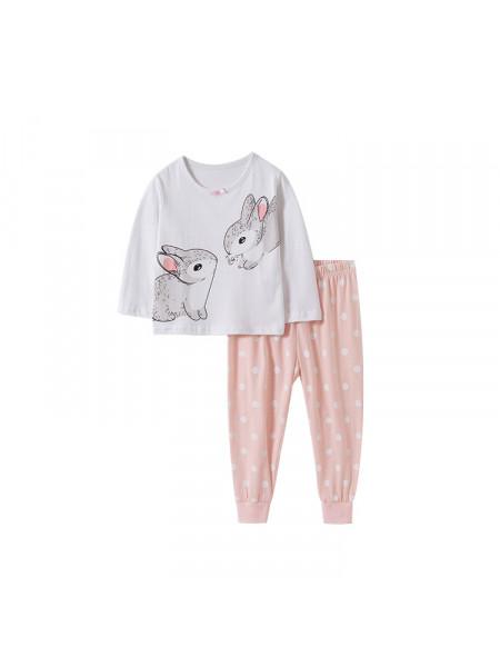 Пижама Malwee JBC00693