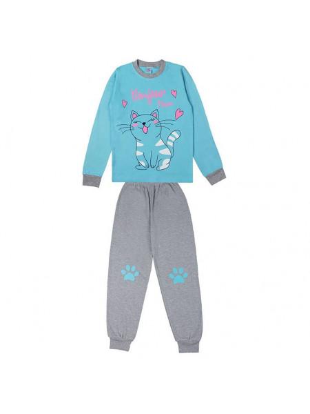 Пижама Bonito BOU00393