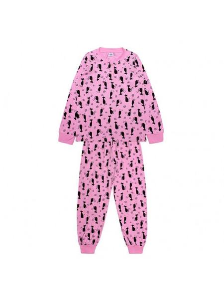 Пижама Bonito BOU00394