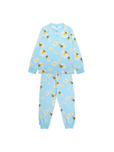 Пижама Bonito BOU00395