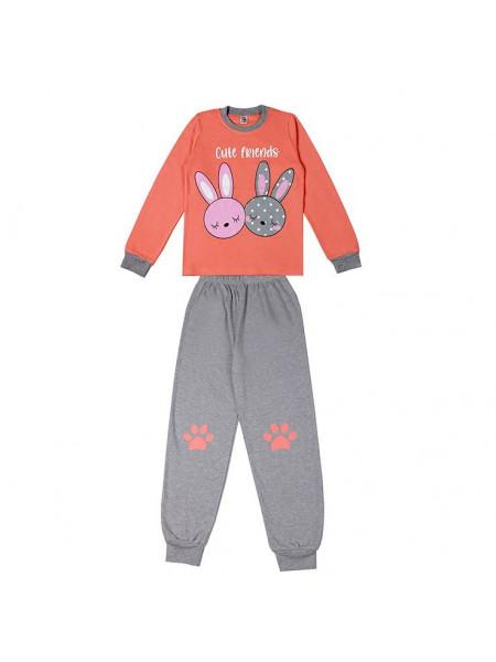 Пижама Bonito BOU00396