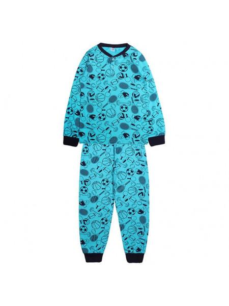 Пижама Bonito BOU00402