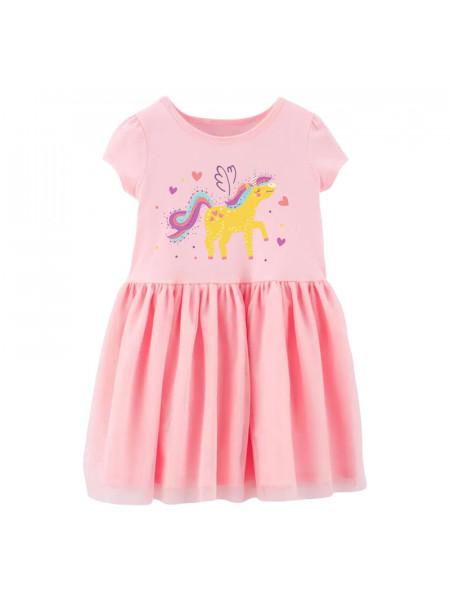 Платье Little Maven JBC00734