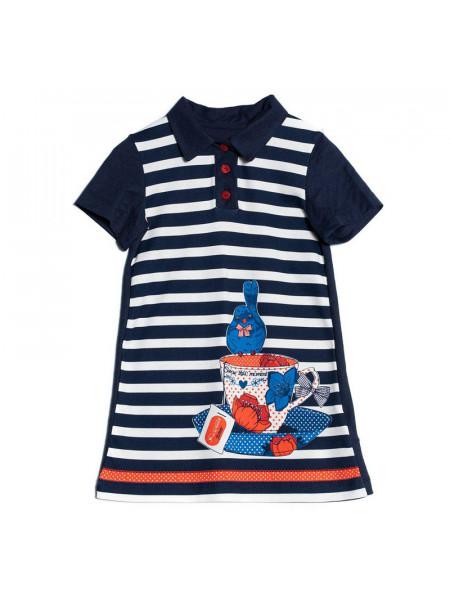 Платье Little Maven JBC00736