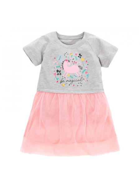 Платье Little Maven JBC00745
