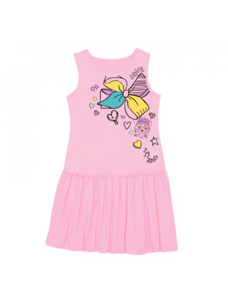 Платье Little Maven JBC00790