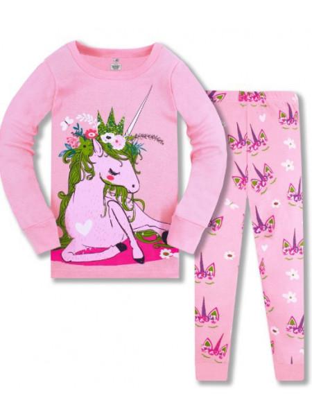 Пижама Noname PJ779