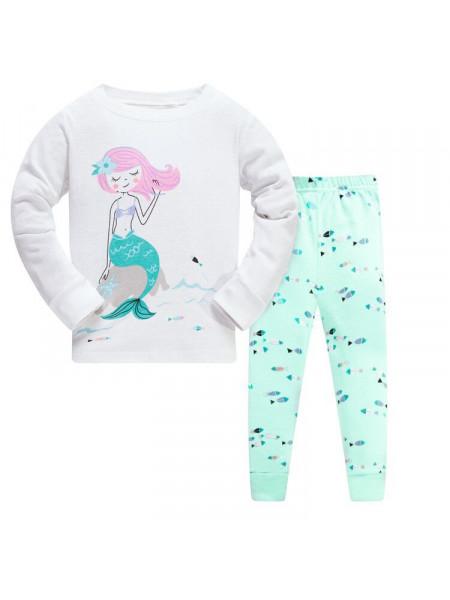 Пижама Noname PJ783