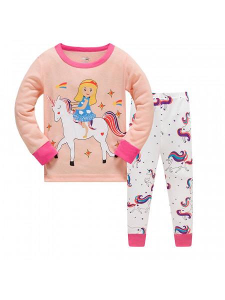 Пижама Noname PJ789