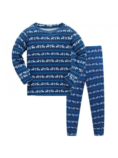 Пижама Noname PJ792