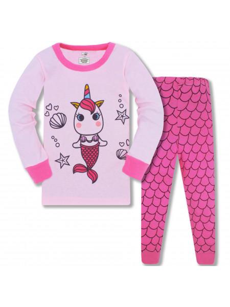 Пижама Noname PJ795