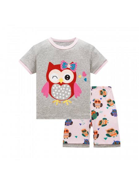 Пижама Noname PJ801