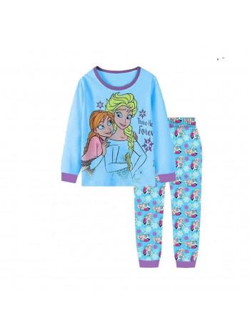 Пижама Noname PJ802