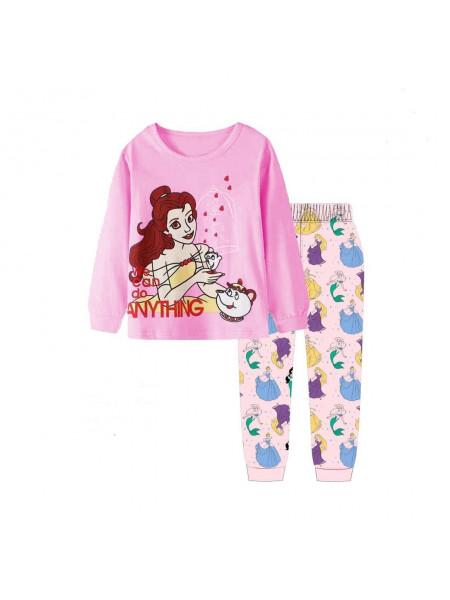 Пижама Noname PJ803