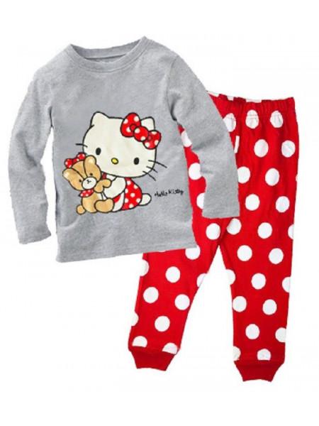 Пижама Noname PJ805