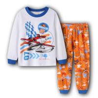 Пижама Noname PJ807
