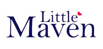 Little Maven